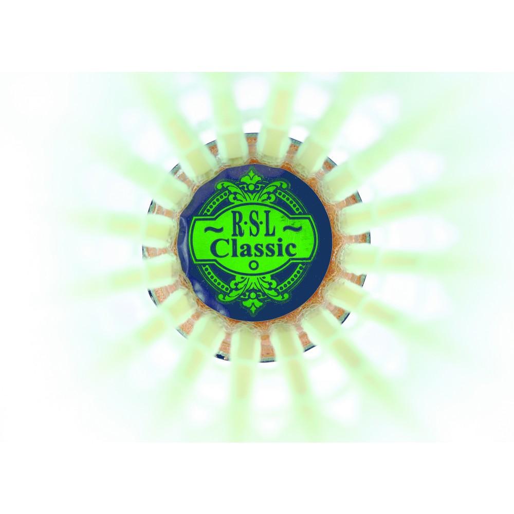 RSL Classic-32