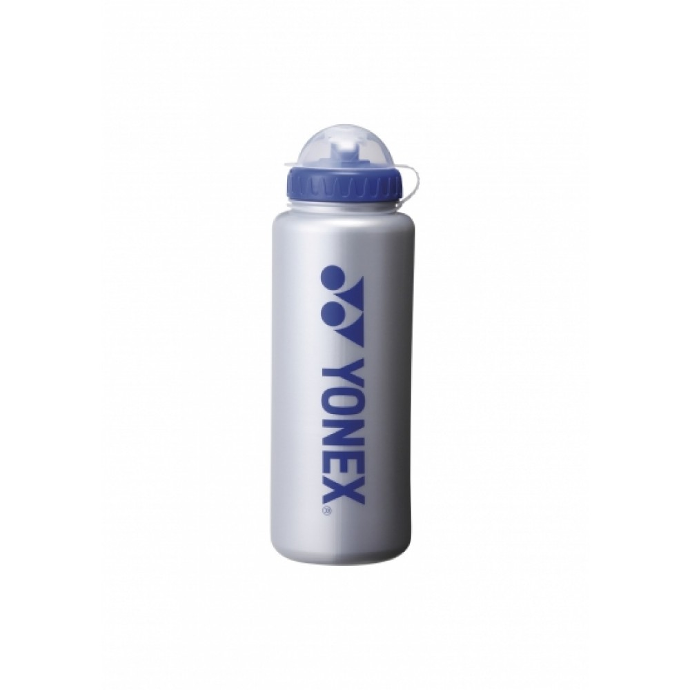 Yonex Sports Bottle-32