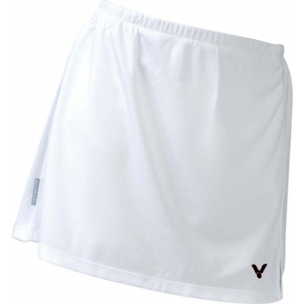 Victorskirthvid-31