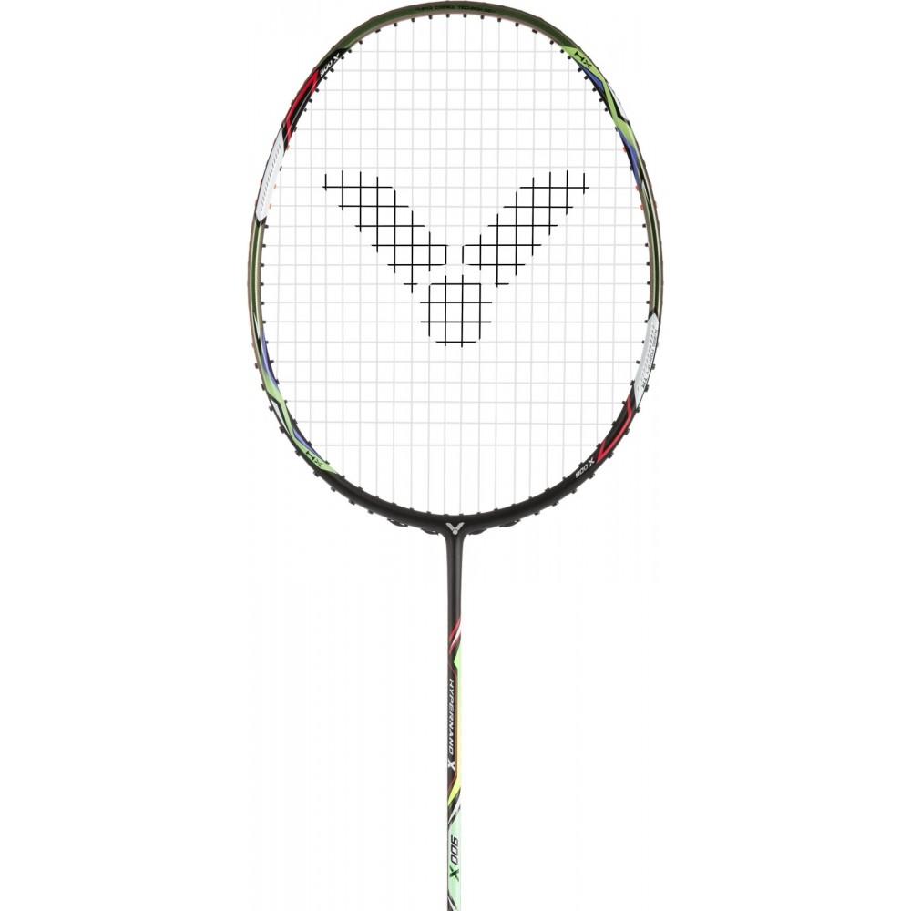 VictorHypernanoX900X-310