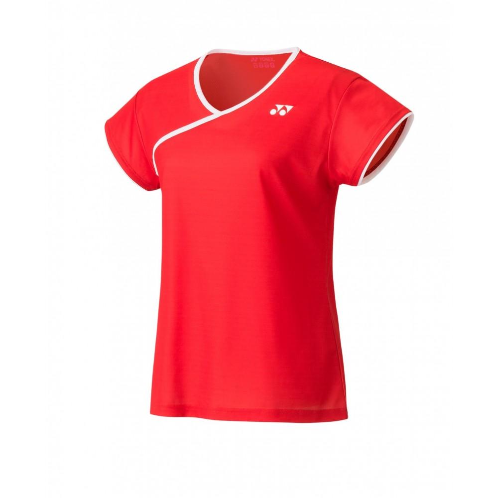 YonexWomensTshirt16444EX-35