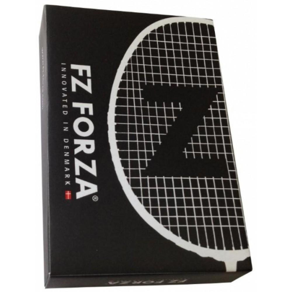 FZ Forza spillekort-31
