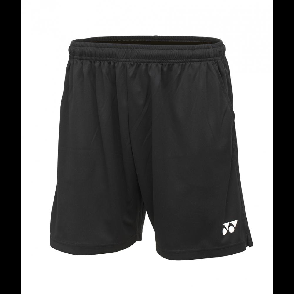 Yonex Shorts black-33