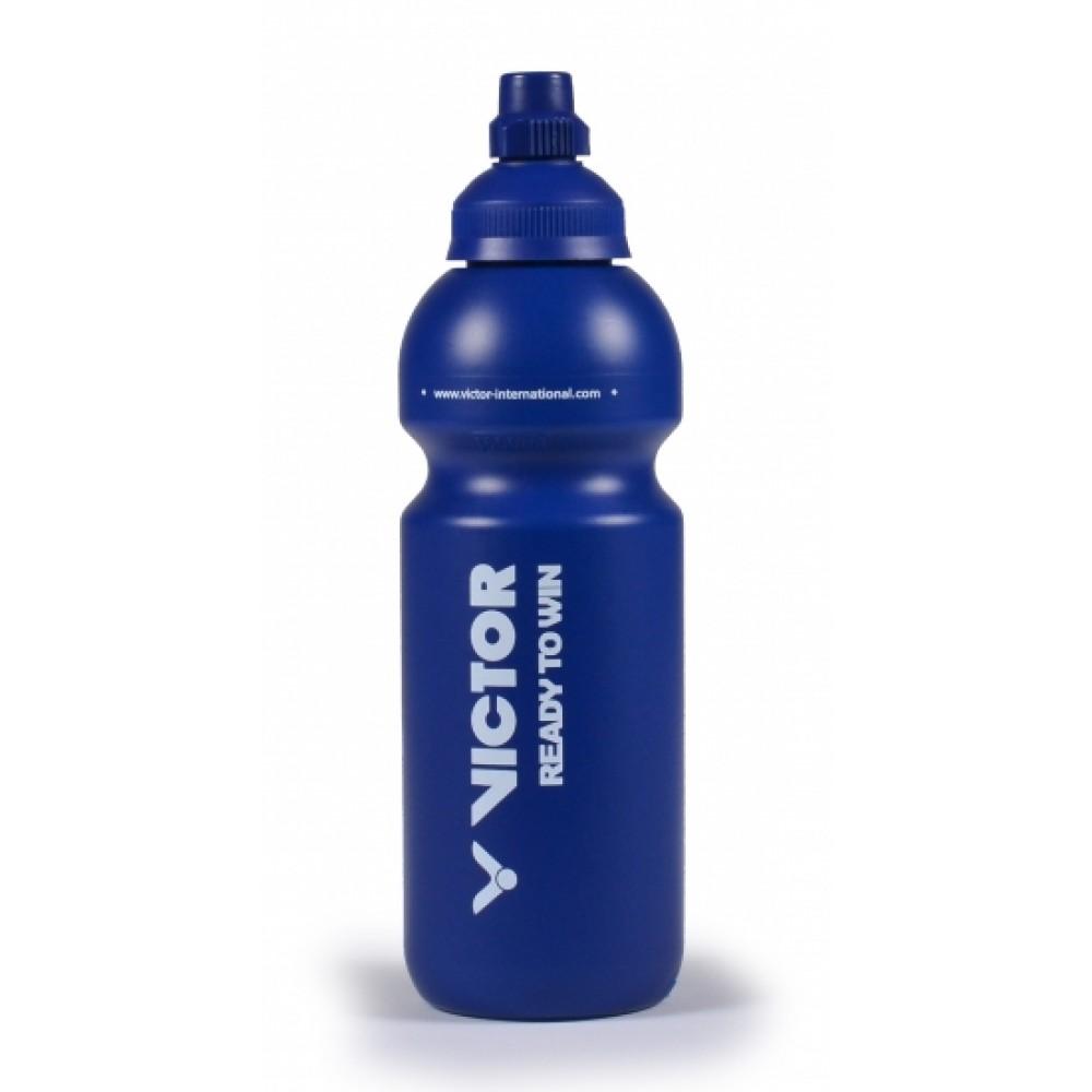 Victor drikkedunk-32