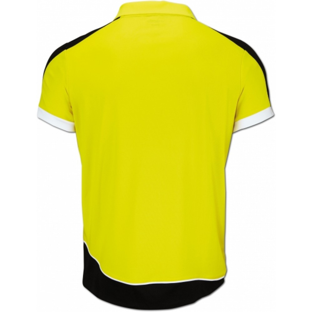 Victor Polo Function Unisex yellow abc Aalborg-31