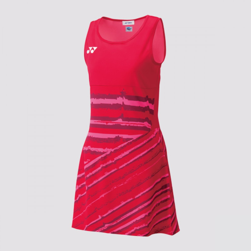 562e06d41416 Yonex kjole 20348EX-01