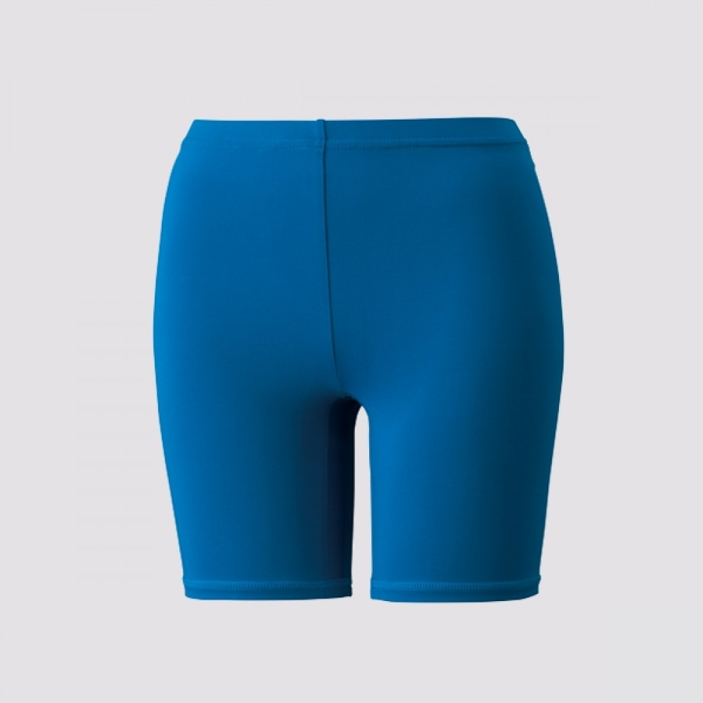Yonex ladies dress 20410EX blue-31