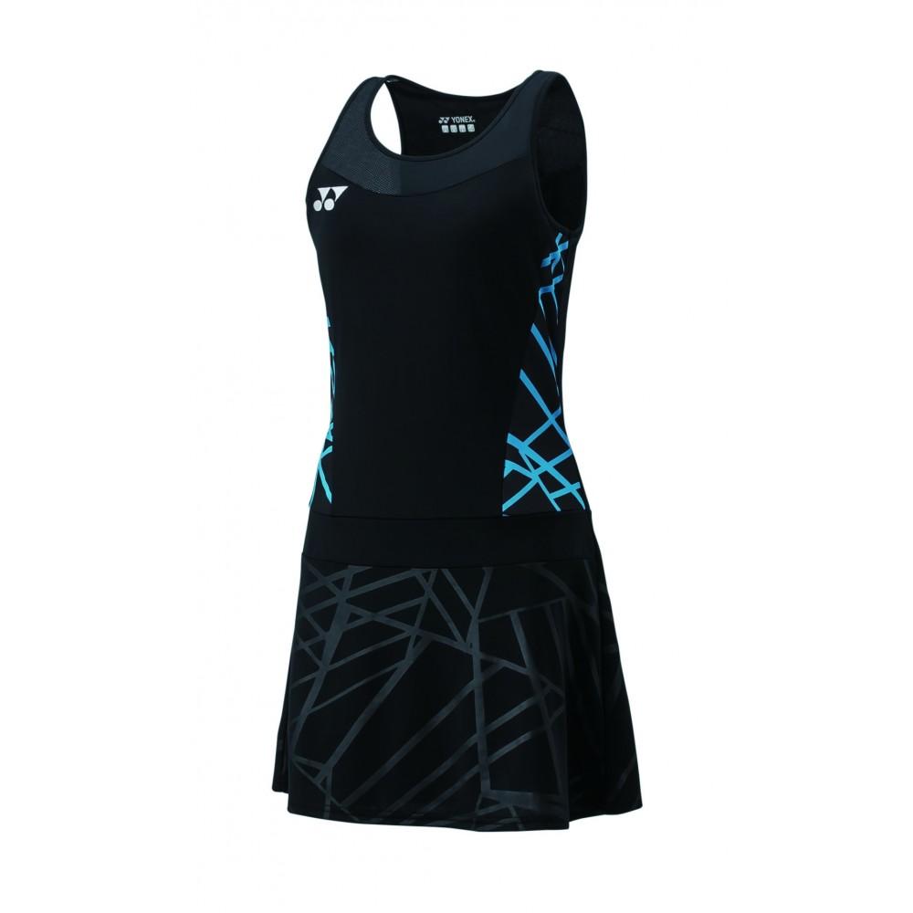 Yonex ladies dress 20415EX-34