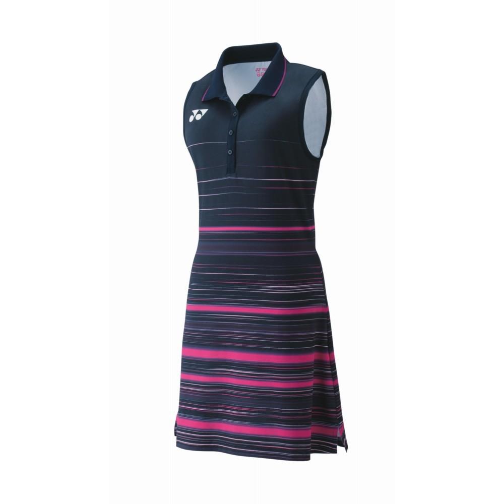 Yonex ladies dress 20462EX-31