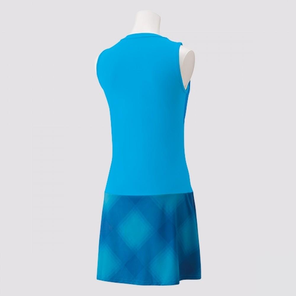 Yonex ladies dress 20463EX-34