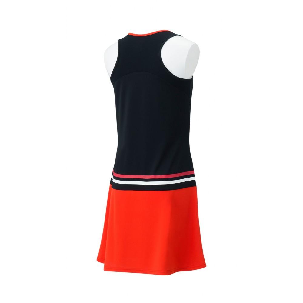 Yonex ladies dress 20469EX black-31