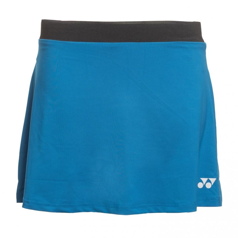 Yonex skirt 20675 Bright blue-37