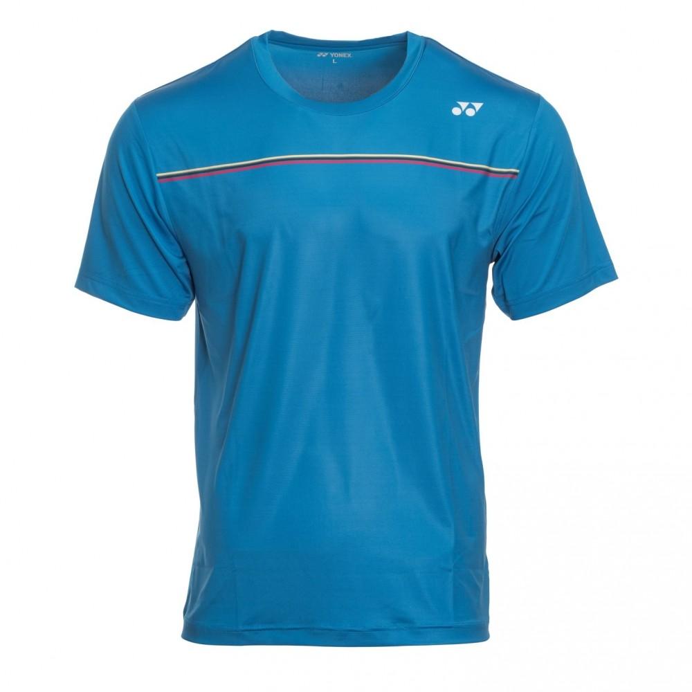 Yonex shirt 20710 Bright blue-39