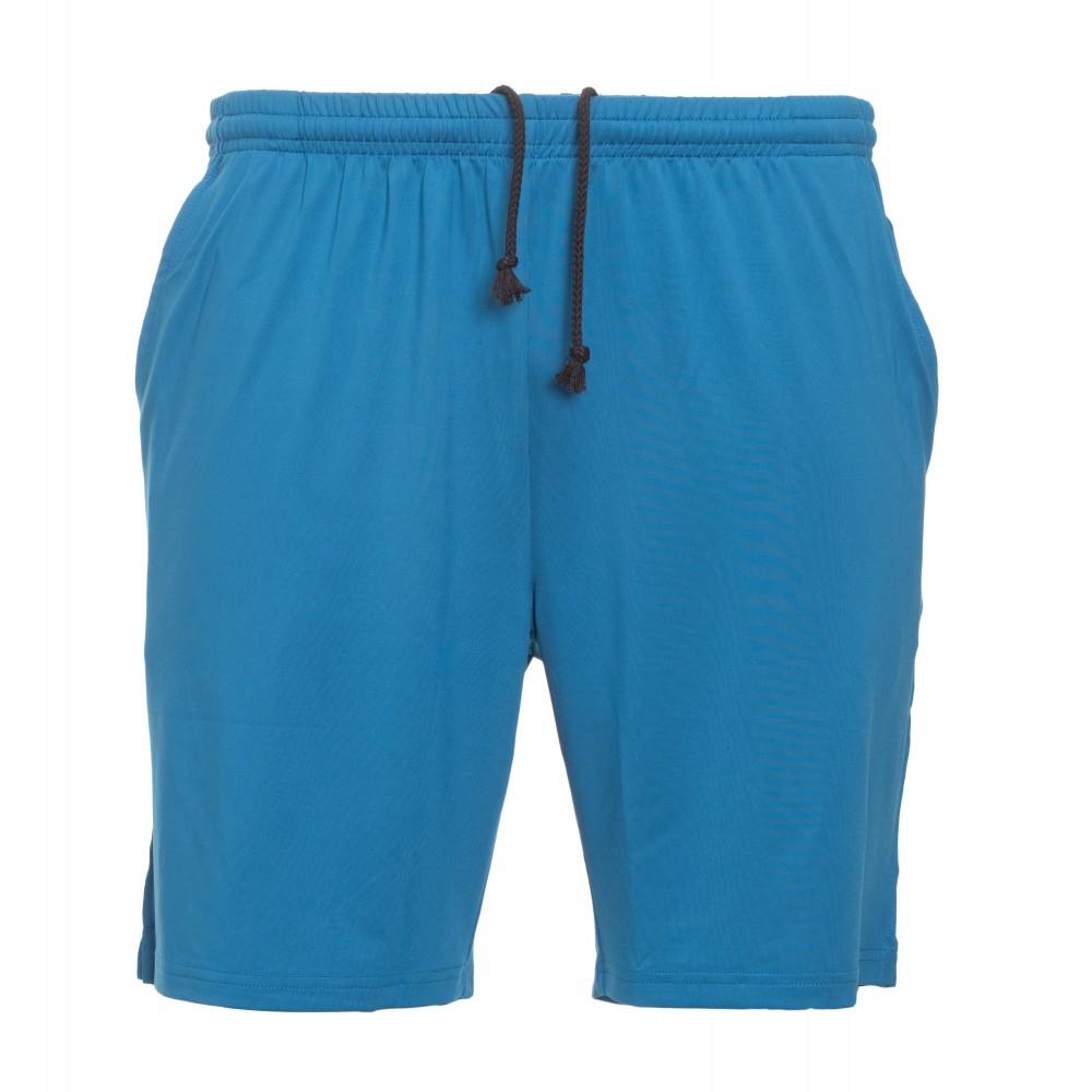 Yonex Shorts bright blue-34