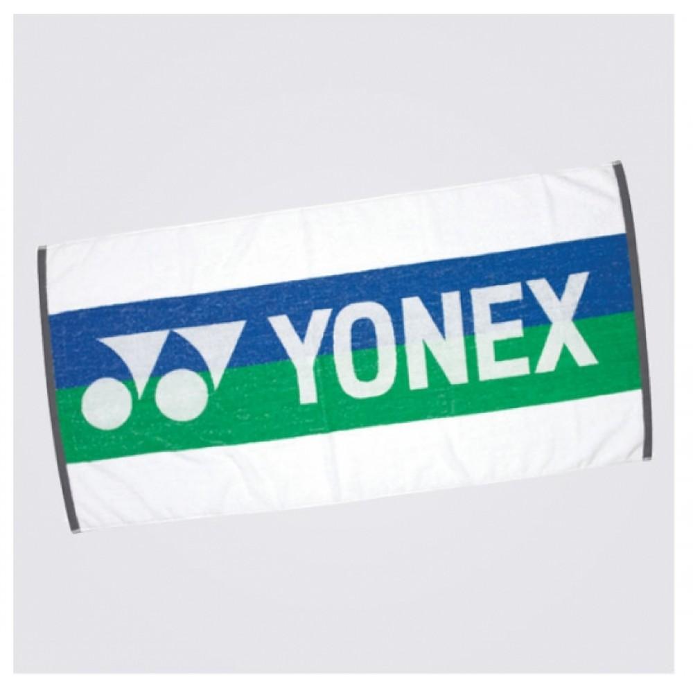 Yonex sports towel-31