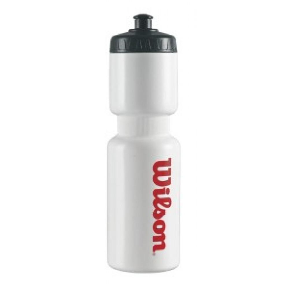 Wilson sport bottle-31