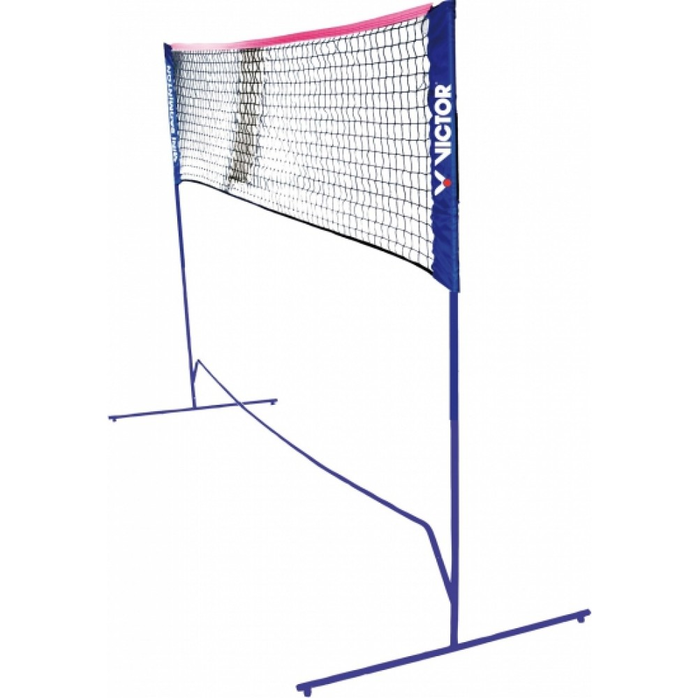 Victor Mini Badminton Net-31