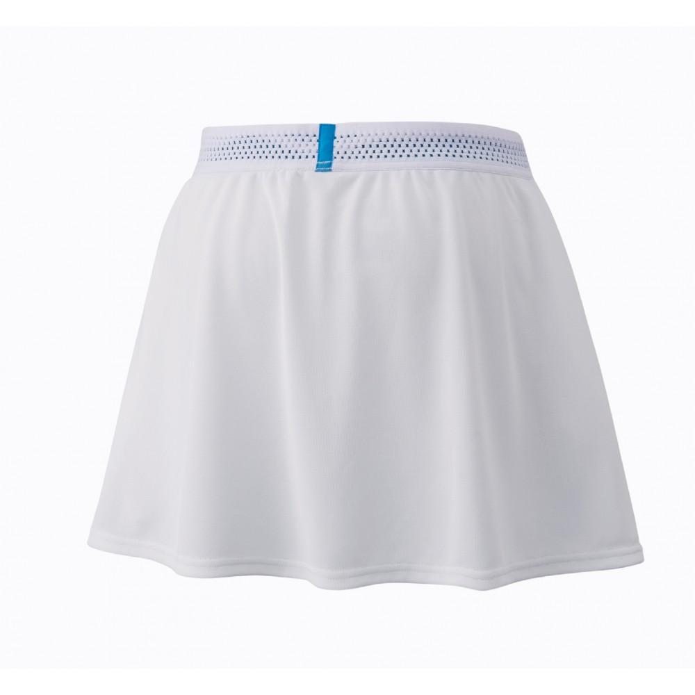 Yonex skirt 26053EXwhite-32