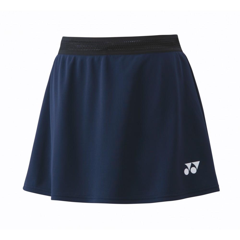 Yonex skirt 26053EXnavy-31