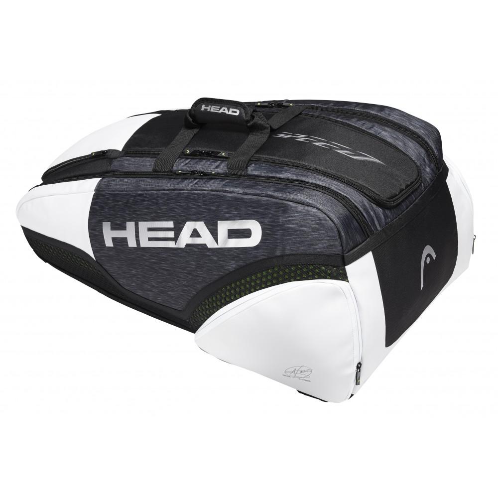 HEADDjokovic12RMonstercombi-38
