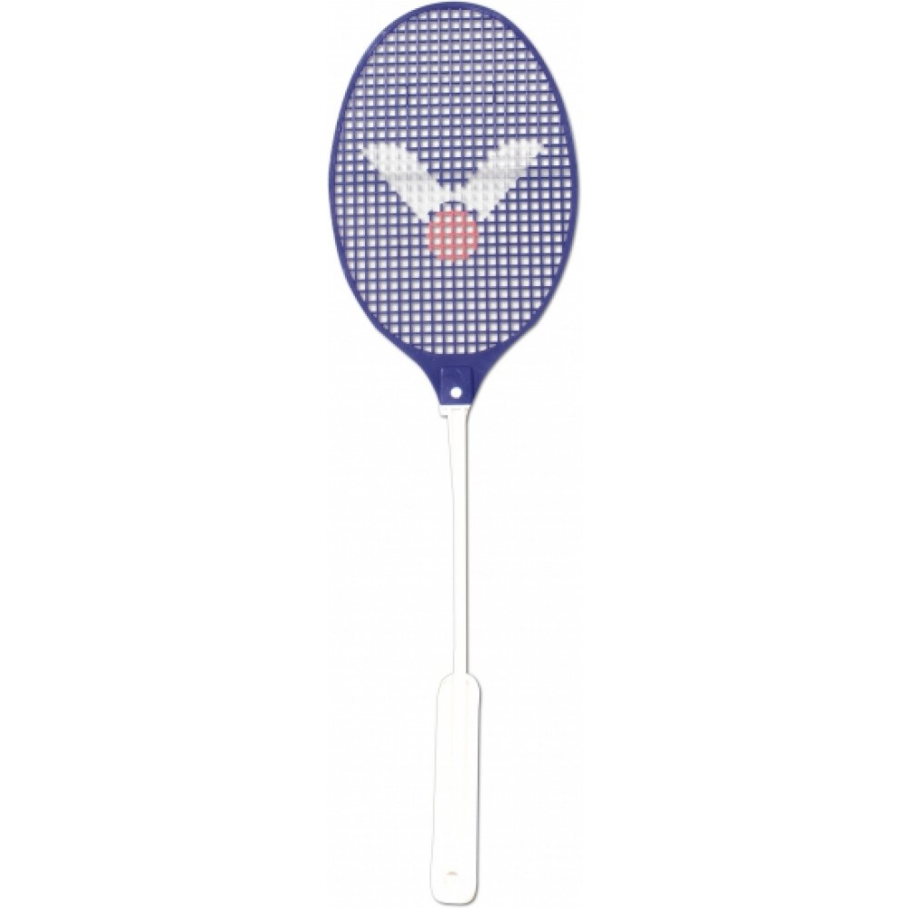 Victorfluesmkker-31