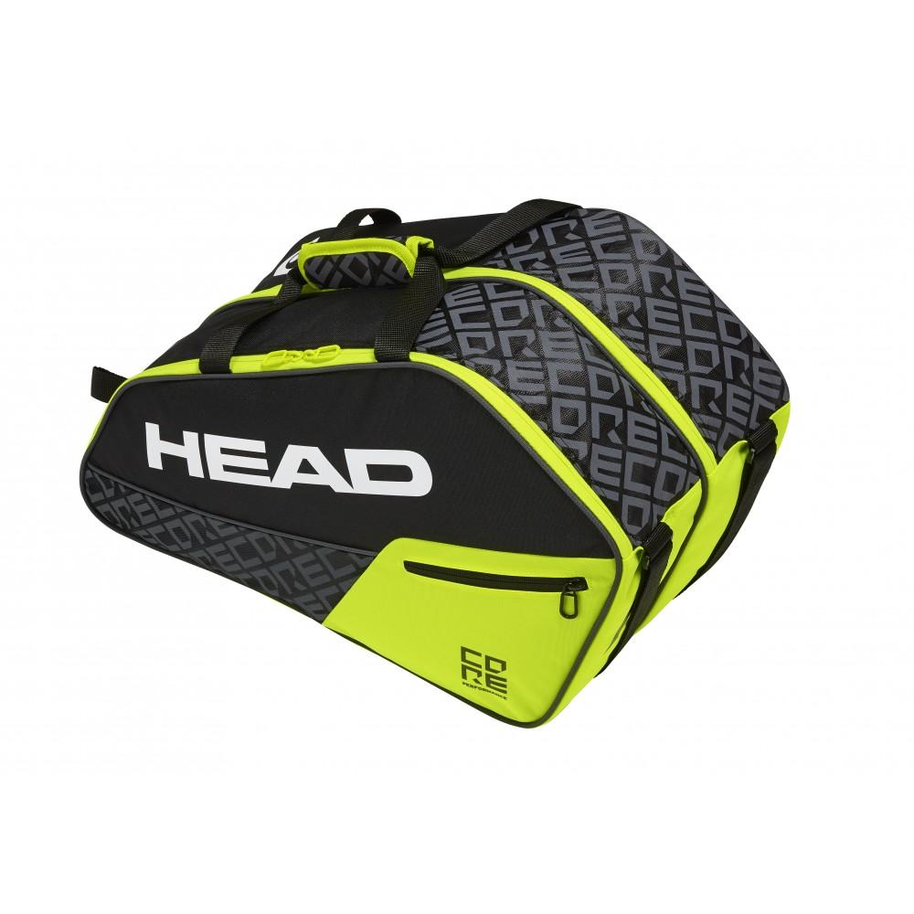 HeadCorePadelCombibag-39