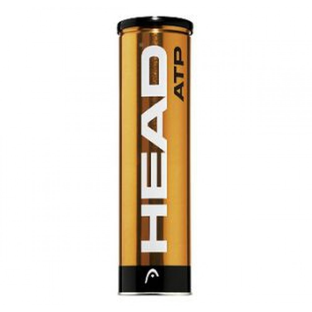 HeadATP-31