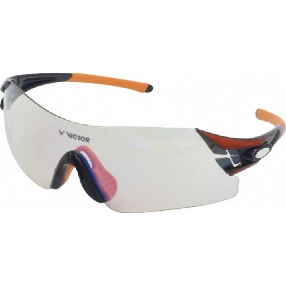 Victor squashbriller-32