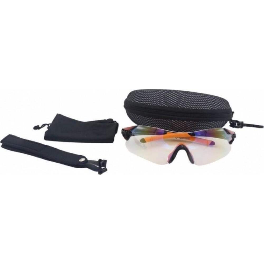 Victorsquashbriller-32