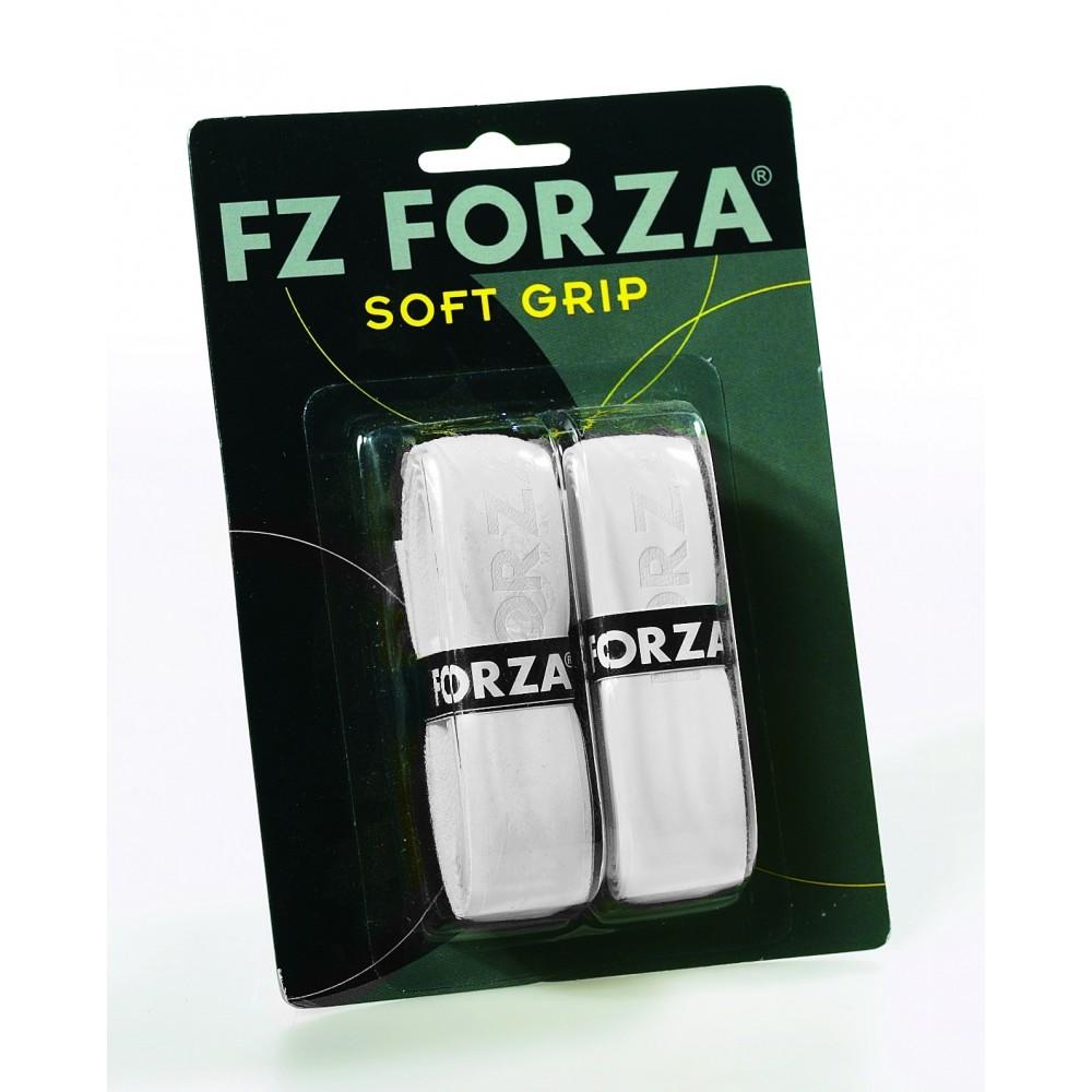 Forzasoftgrip-31