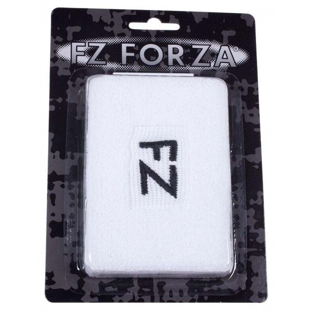 FZForzaWristbandXXL-31