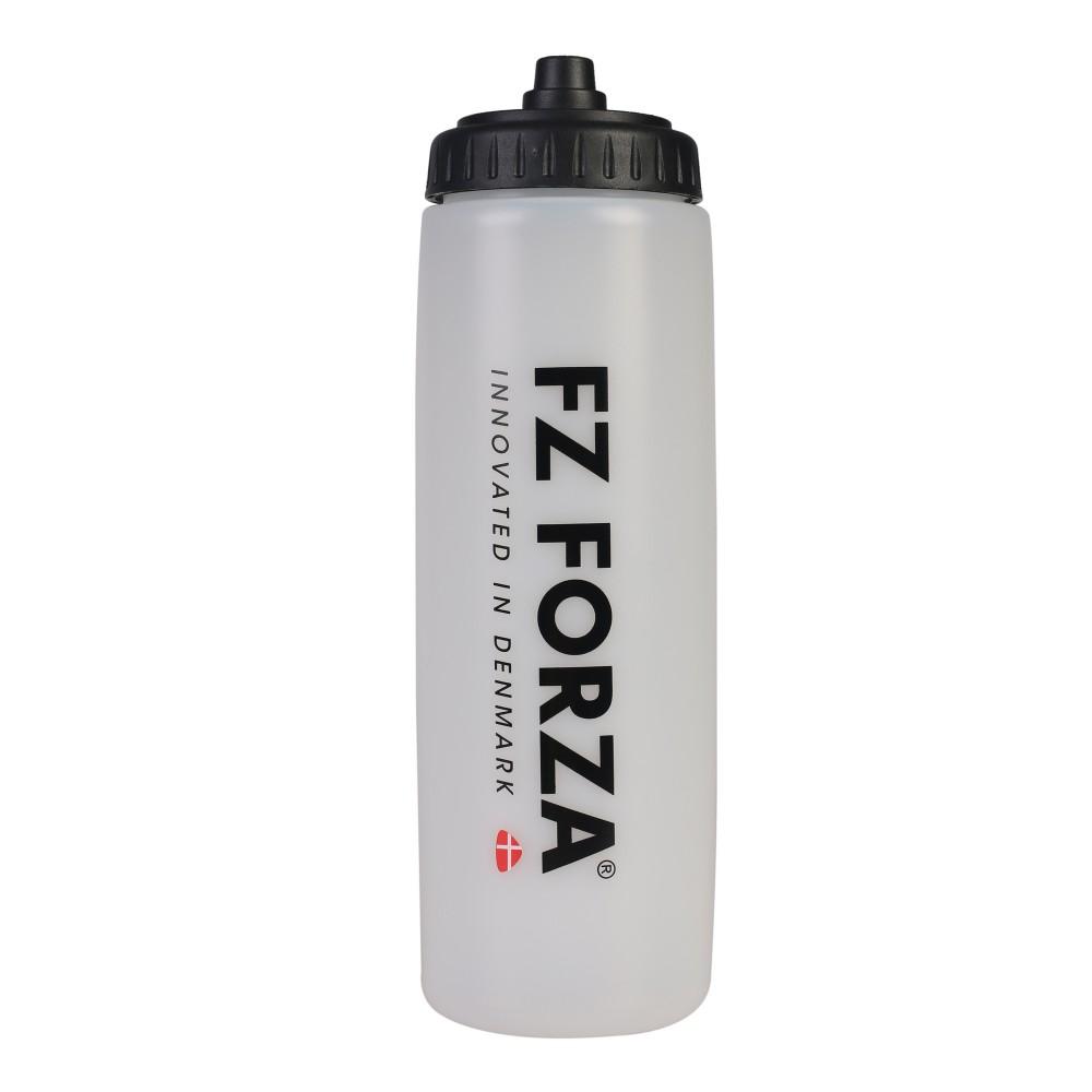 FZForzaDrikkedunktransparent-31