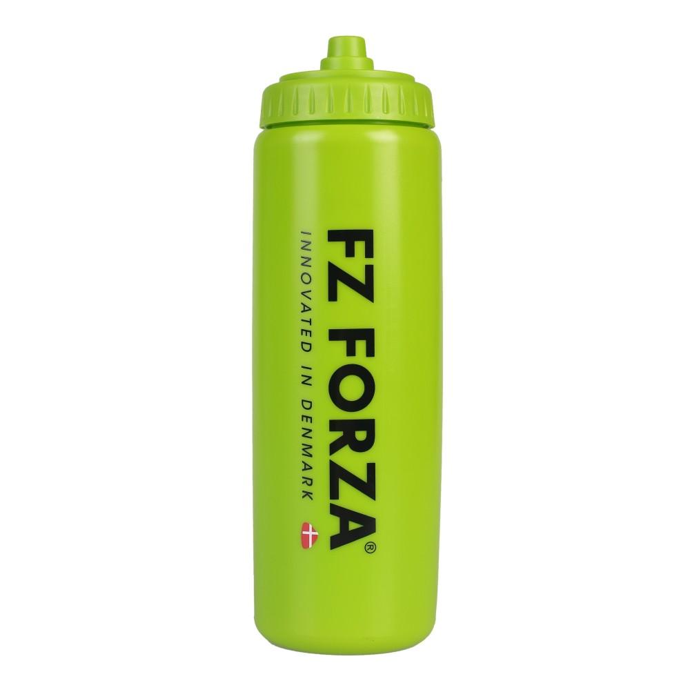 FZForzaDrikkedunkgreen-31