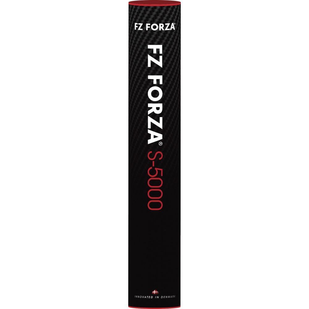 FZ Forza S-5000-31