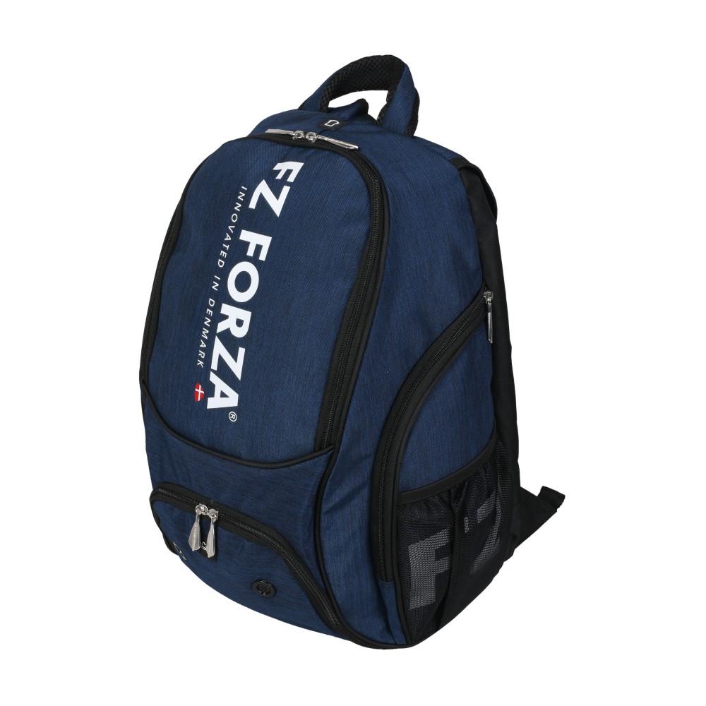 FZ Forza Lennon rygsæk blå-38
