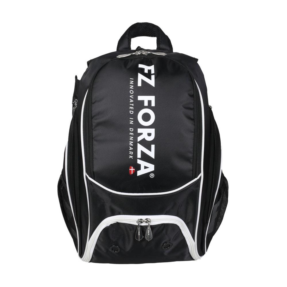 FZ Forza Lennon rygsæk sort/hvid-35