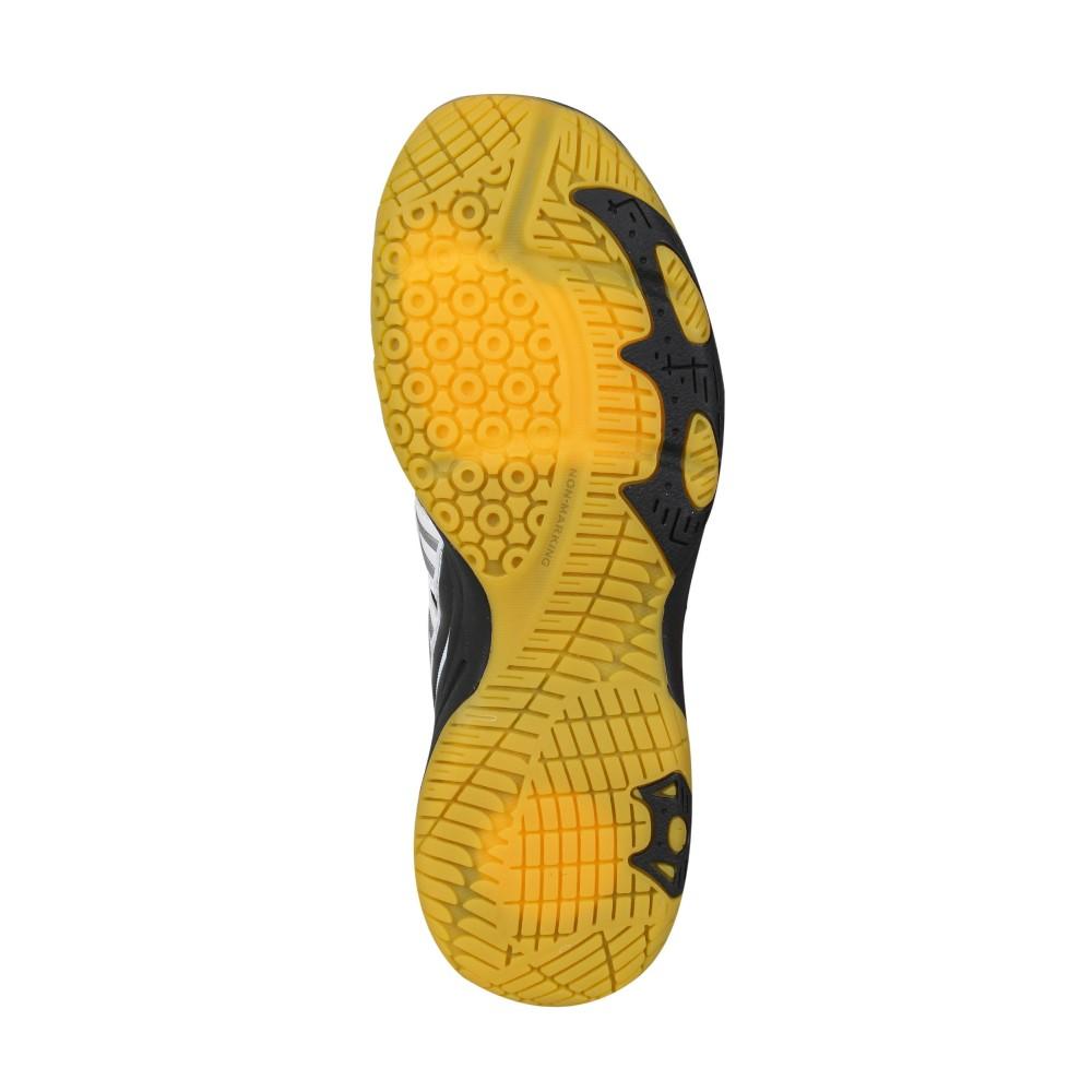 FZ Forza Leander shoes white/black-32