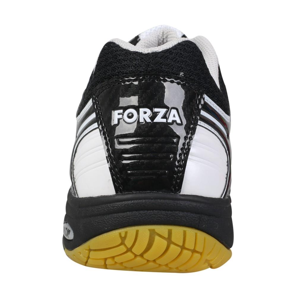 FZForzaLeandershoeswhite-32