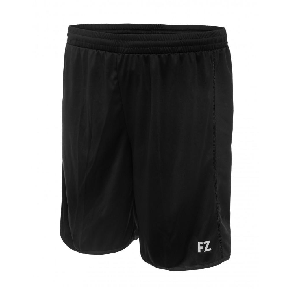 FZ Forza Livius Shorts-31