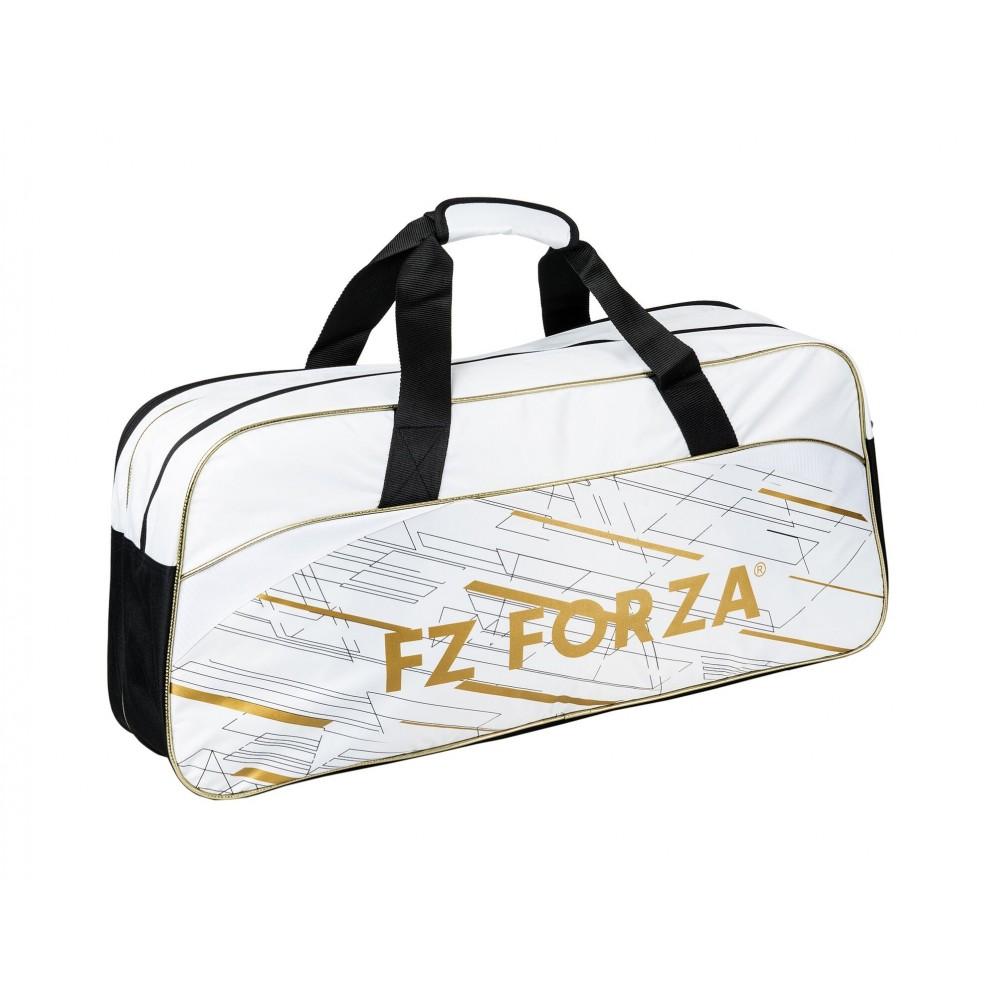 FZ Forza Tyrus ketcher taske-33