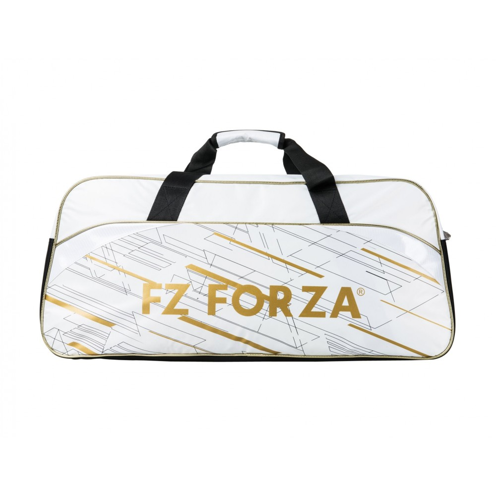 FZForzaTyrusketchertaske-33