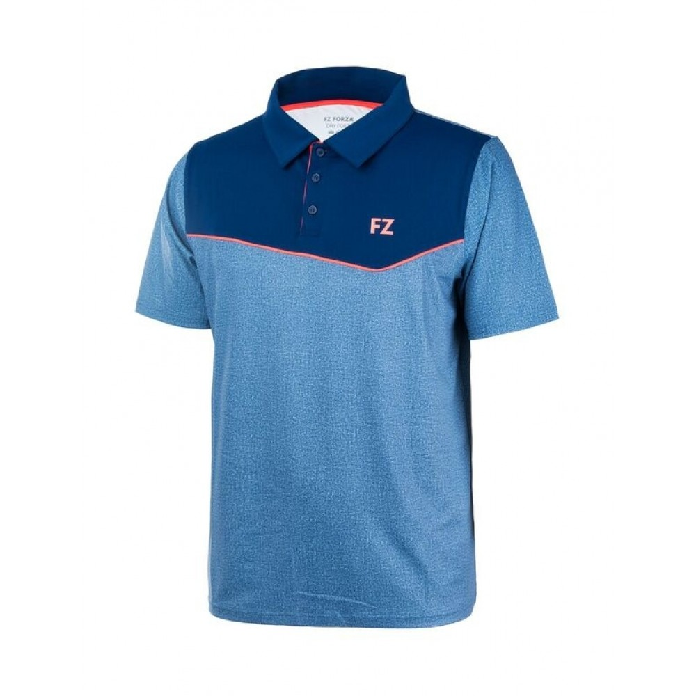 FZ Forza Dundee Jr. polo t-shirt-31