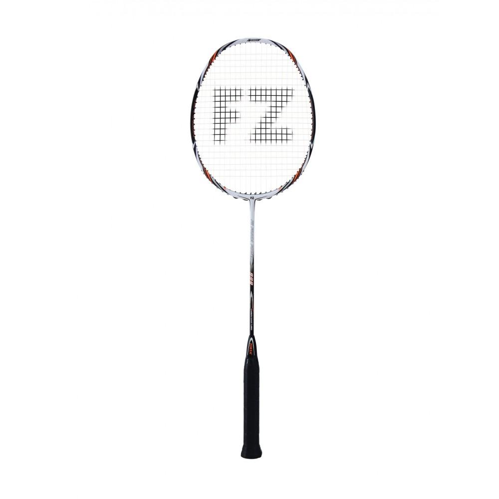 FZ Forza Power 999-32