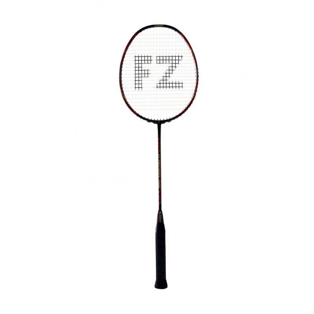 FZ Forza Precision 7000-31