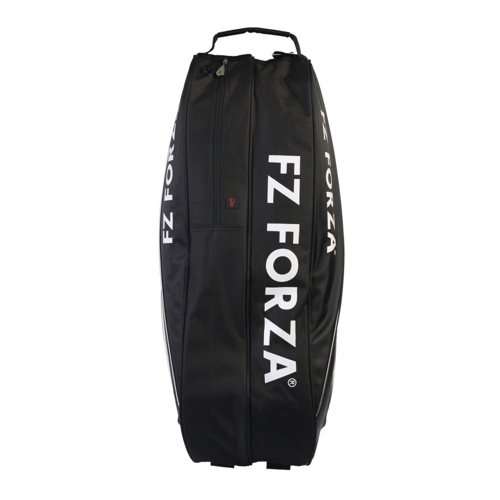FZForzaCarlonketchertaske-33