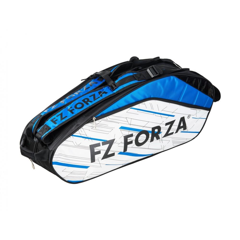 FZ Forza Capital ketcher taske-35