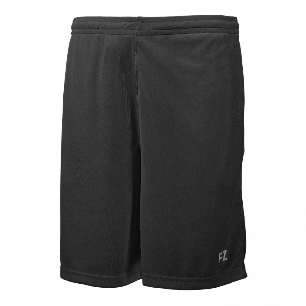 FZ Forza Landers shorts sort-31