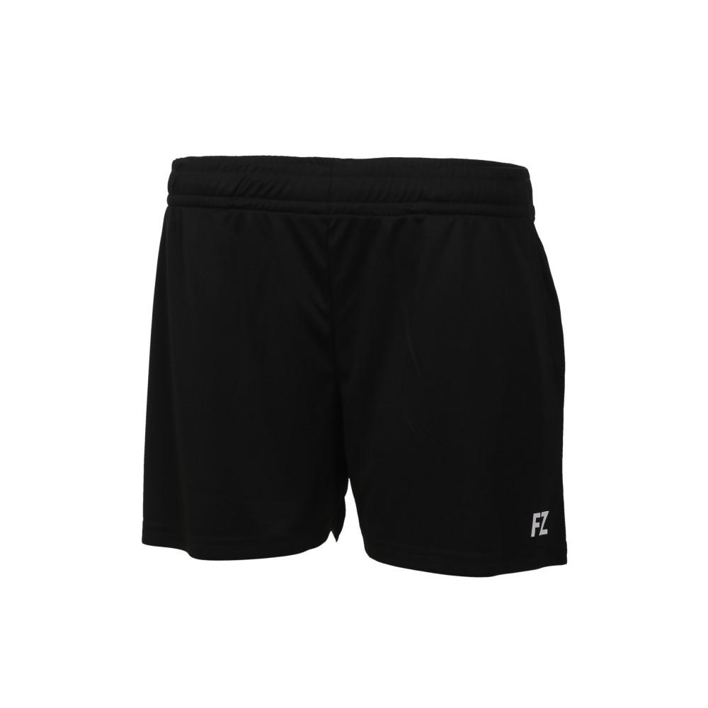 FZ Forza Layla shorts-32