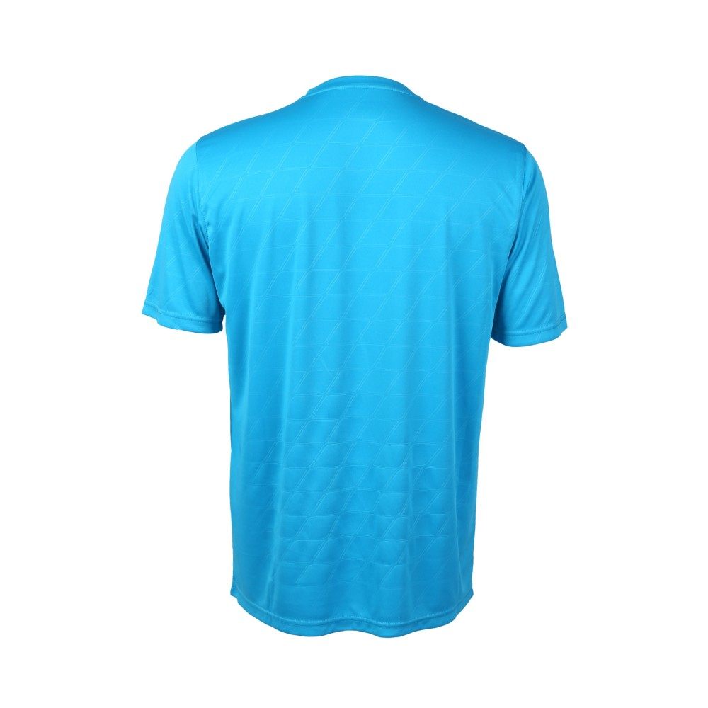 FZ Forza Byron t-shirt Atomic blue-37