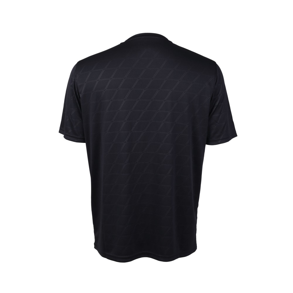 FZ Forza Byron t-shirt-34
